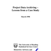 Project Data Archiving.pdf