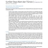 NotulensiWorkshop_MyanmarAceh_10Sept2015.pdf