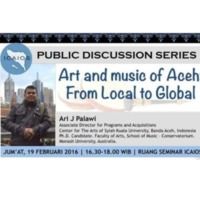 Arts and Music of Aceh-ICAIOS.pdf